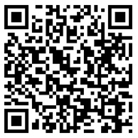 Art estimation QR