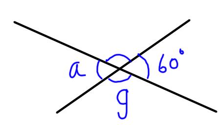 Clue 4